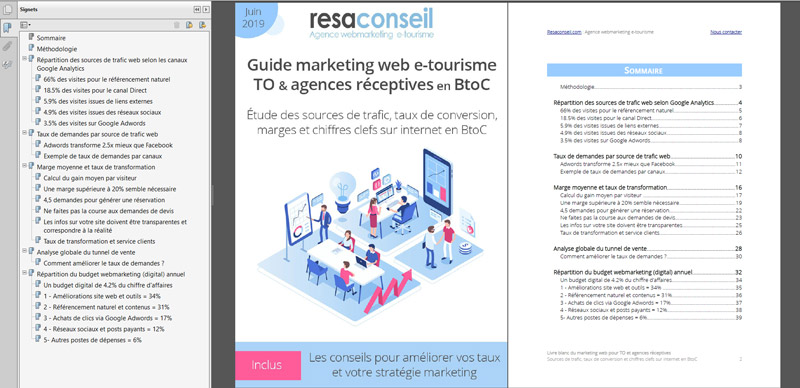 guide complet pdf